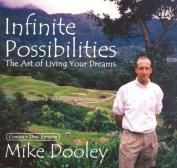 Infinite Possibilities [Audio]