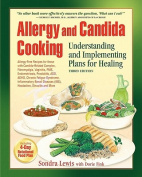 Allergy and Candida Cooking