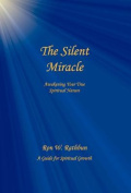The Silent Miracle