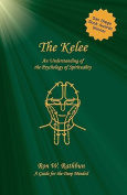 The Kelee