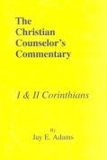 I & II Corinthians