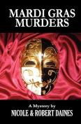 Mardi Gras Murders