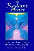 Healing the Heart, Healing the Soul