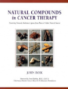 Natural Compounds in Cancer Therapy