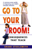 Go to Your Room!