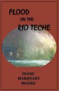 Flood on the Rio Teche