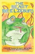 The Beast Beelzebufo