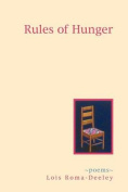 Rules of Hunger