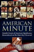 American Minute