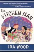The Kitchen Man