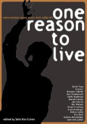 One Reason to Live