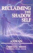 Reclaiming Shadow Self