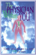 The Physician within You