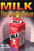 Milk: The Deadly Poison