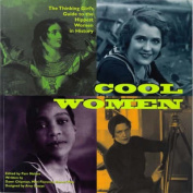 Cool Women: The reference