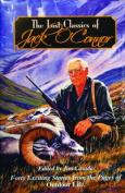 The Lost Classics of Jack O'Connor
