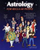 Astrology for Regular People