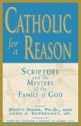 Catholic for a Reason