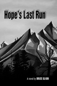 Hope's Last Run