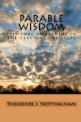 Parable Wisdom