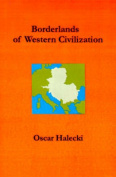 Borderlands of Western Civilization