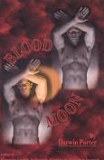 Blood Moon-The Erotic Thriller