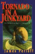 Tornado in a Junkyard