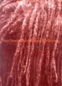 Hairstories