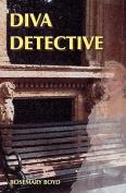 Diva Detective