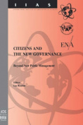Citizens and the New Governance