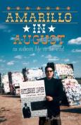 Amarillo in August