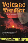 Volcano Verdict (Luna Cruz)