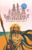 The City Built of Starships