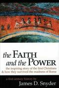 The Faith and the Power