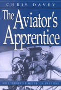 The Aviator's Apprentice