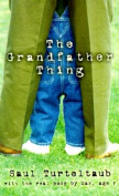 The Grandfather Thing