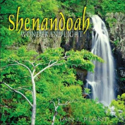 Shennandoah