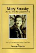 Mary Strasky
