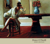 Peter O'Neill: Mixed Emotions
