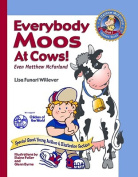 Everybody Moos at Cows