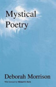 Mystical Poetry
