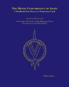 Divine Concordance of Light - A Handbook from Heaven to Progression Earth