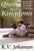 Quests and Kingdoms