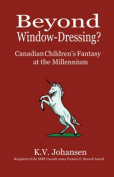 Beyond Window Dressing?