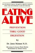 Eating Alive