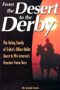 From the Desert to the Derby