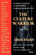 The Culture Warrior