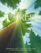 Illumination Arts 978-0-9701907-3-4 The Tree -with CD
