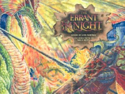 The Errant Knight