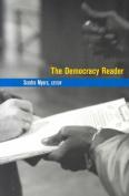 The Democracy Reader (IDEA